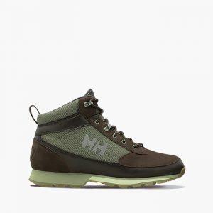 נעליים הלי הנסן לגברים Helly Hansen Chilcotin - ירוק
