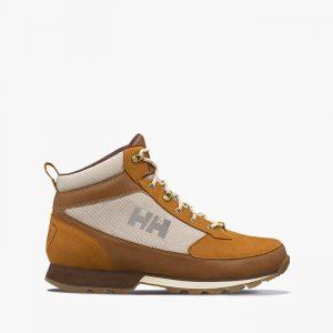 נעליים הלי הנסן לגברים Helly Hansen Chilcotin - חום