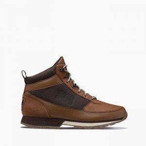 נעליים הלי הנסן לגברים Helly Hansen Chilcotin - חום כהה