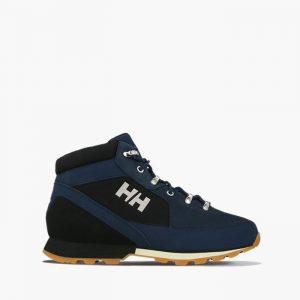 מגפי הלי הנסן לגברים Helly Hansen Fernie - כחול