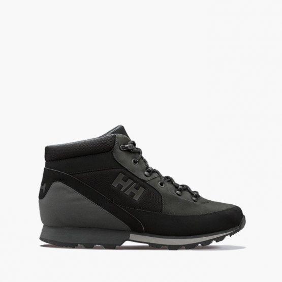 נעליים הלי הנסן לגברים Helly Hansen Fernie - שחור