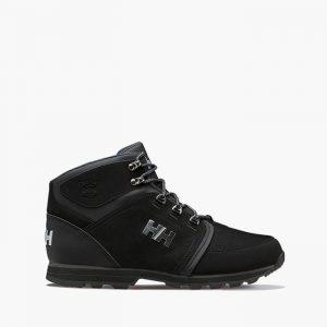 נעליים הלי הנסן לגברים Helly Hansen Koppervik - שחור