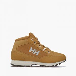 נעליים הלי הנסן לגברים Helly Hansen Torshov Hiker - חום