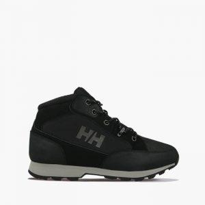 נעליים הלי הנסן לגברים Helly Hansen Torshov Hiker - שחור