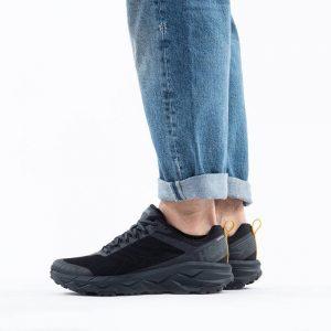נעליים הוקה לגברים Hoka One One M Challenger Atr 5 Gore-Tex GTX - שחור