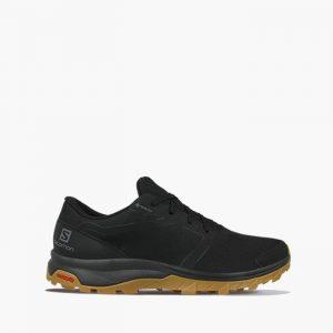 נעליים סלומון לגברים Salomon Outbound Gore-Tex - שחור