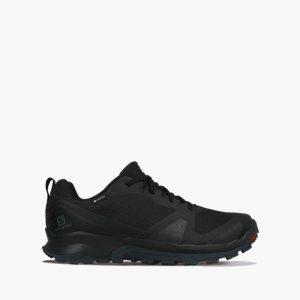 נעליים סלומון לגברים Salomon Xa Collider Gtx - שחור