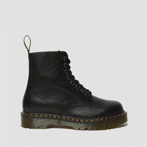 נעליים דר מרטינס  לגברים DR Martens 1460 Pascal BEX - שחור