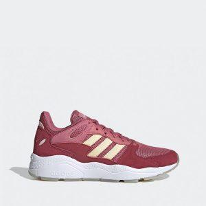 נעליים אדידס לנשים Adidas Crazychaos - ורוד