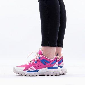 נעליים קטרפילר לנשים Caterpillar Raider Sport - ורוד