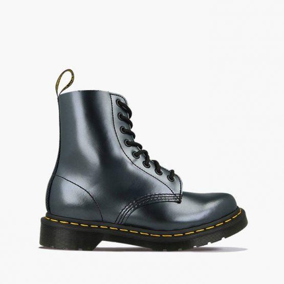 נעליים דר מרטינס  לנשים DR Martens Pascal - אפור
