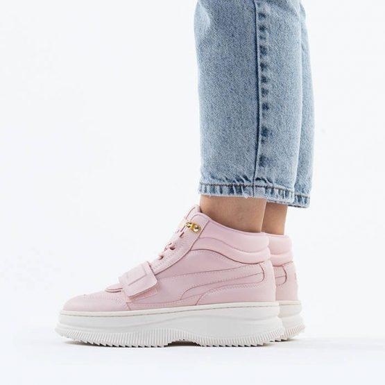 נעליים פומה לנשים PUMA Deva - ורוד