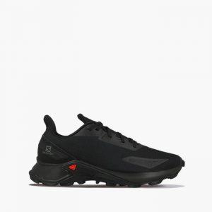 נעליים סלומון לנשים Salomon Supercross Blast - שחור