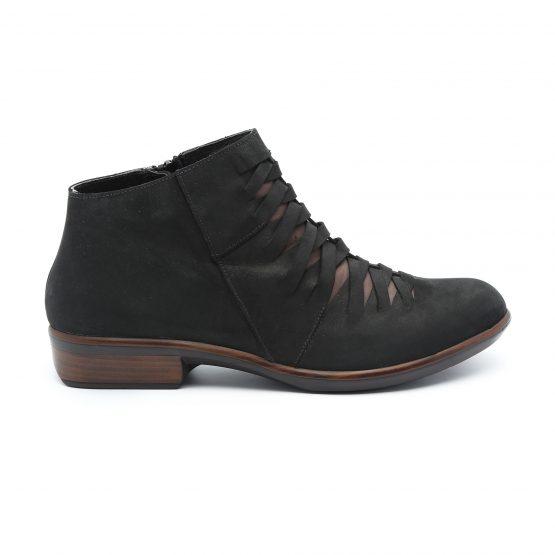 נעליים טבע נאות לנשים Teva naot laveche - שחור
