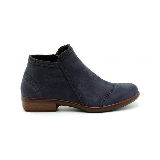 נעליים טבע נאות לנשים Teva naot Nafasi - כחול