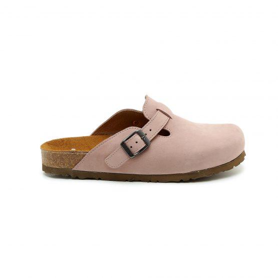 נעליים טבע נאות לנשים Teva naot Avivit - ורוד