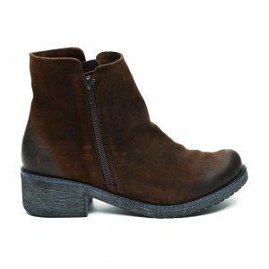 נעליים טבע נאות לנשים Teva naot wender - חום