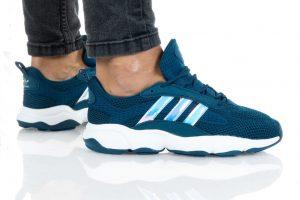 נעלי סניקרס אדידס לנשים Adidas HAIWEE - כחול