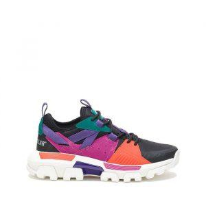 נעליים קטרפילר לגברים Caterpillar Raider Sport - צבעוני