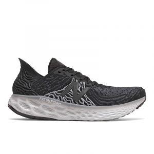 נעלי ריצה ניו באלאנס לגברים New Balance FRESH FOAM 1080V10 - שחור
