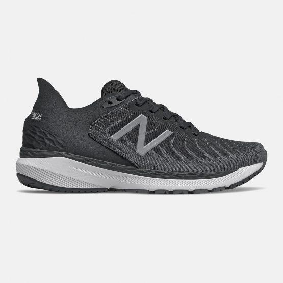 נעלי ריצה ניו באלאנס לגברים New Balance M860 V11 - שחור