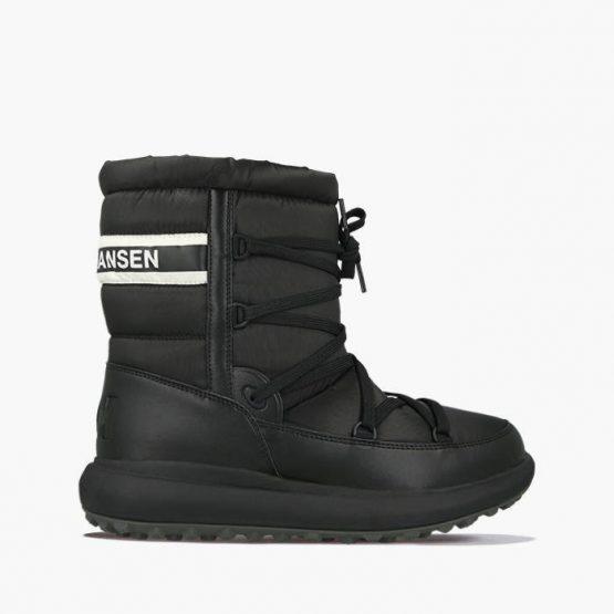 נעליים הלי הנסן לגברים Helly Hansen Isola Court - שחור
