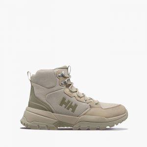 נעליים הלי הנסן לגברים Helly Hansen Shadowland - לבן
