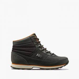 נעליים הלי הנסן לגברים Helly Hansen Woodlands - ירוק