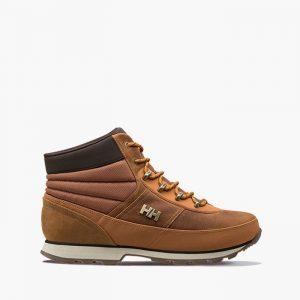 נעליים הלי הנסן לגברים Helly Hansen Woodlands - חום