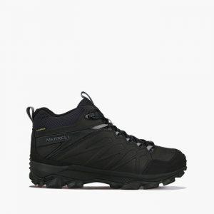 נעליים מירל לגברים Merrell Thermo Freeze Mid Wp - שחור