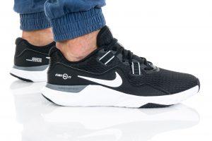 נעלי סניקרס נייק לגברים Nike RENEW RETALIATION TR 2 - שחור