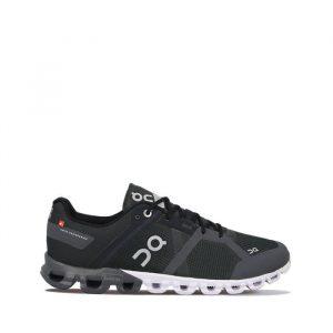 נעלי ריצה און לגברים On Running Cloudflow - שחור