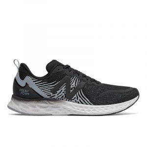נעלי ריצה ניו באלאנס לגברים New Balance MTMPO - שחור
