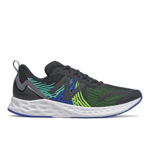 נעלי ריצה ניו באלאנס לגברים New Balance MTMPO - צבעוני כהה