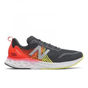 נעלי ריצה ניו באלאנס לגברים New Balance MTMPO - אפור