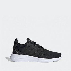 נעלי סניקרס אדידס לנשים Adidas Originals Lite Racer Rbn 2.0 - שחור