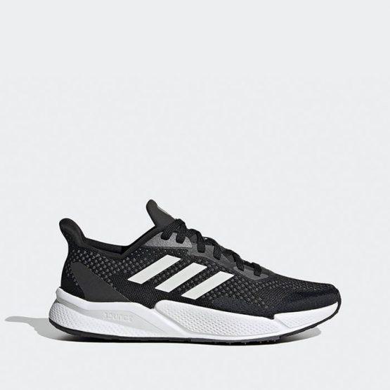 נעלי סניקרס אדידס לנשים Adidas X9000L2 - שחור