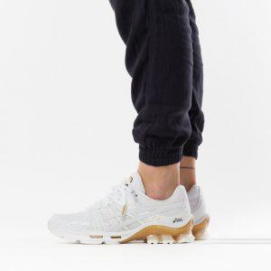 נעליים אסיקס לנשים Asics Gel-Kinsei OG - לבן