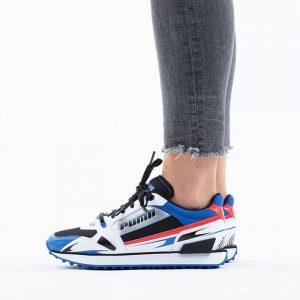נעליים פומה לנשים PUMA Mile Rider Sunny Gataway Wns - כחול