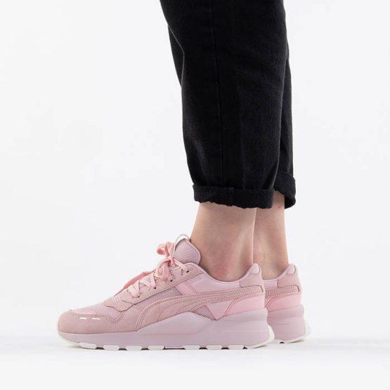נעליים פומה לנשים PUMA RS 2.0 Soft Wns - ורוד