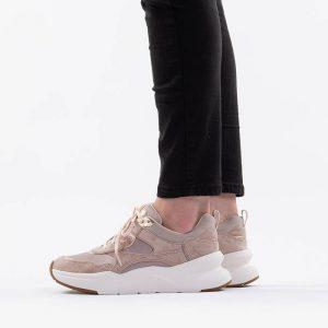 נעליים האג לנשים UGG La Hills - צבעוני בהיר