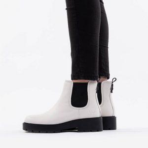 נעליים האג לנשים UGG Markstrum - לבן