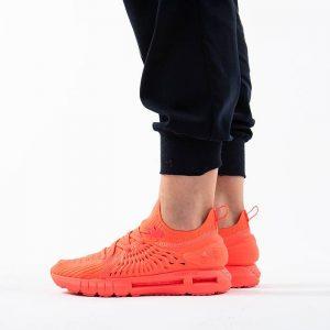 נעליים אנדר ארמור לנשים Under Armour Hovr Phantom RN - אדום