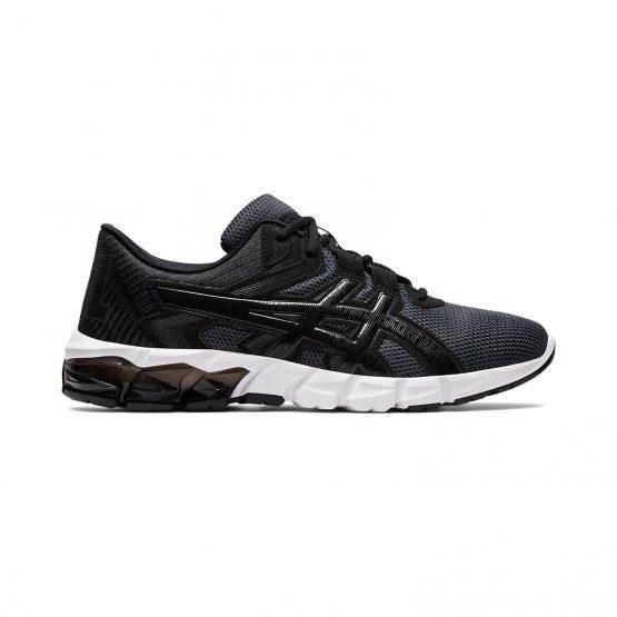 נעלי ריצה אסיקס לגברים Asics GEL-QUANTUM 90 2 - שחור