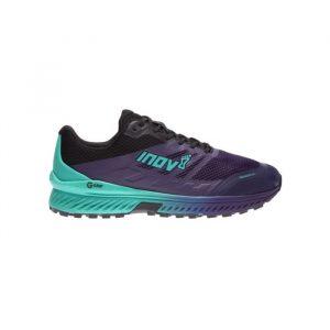 נעלי ריצת שטח אינוב 8 לנשים Inov 8 Trailroc G 280 - סגול