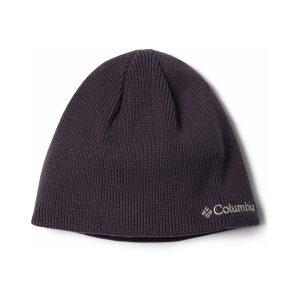 כובע קולומביה לגברים Columbia BUGABOO BEANIE - שחור