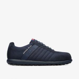 נעלי סניקרס קמפר לגברים Camper Pelotas XLite - כחול