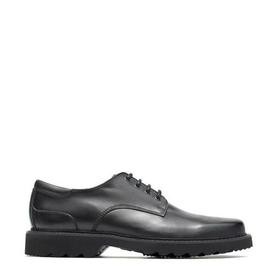 נעלי אלגנט רוקפורט לגברים Rockport Northfield - שחור