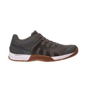 נעלי אימון אינוב 8 לנשים Inov 8 F-lite 260 Knit - אפור
