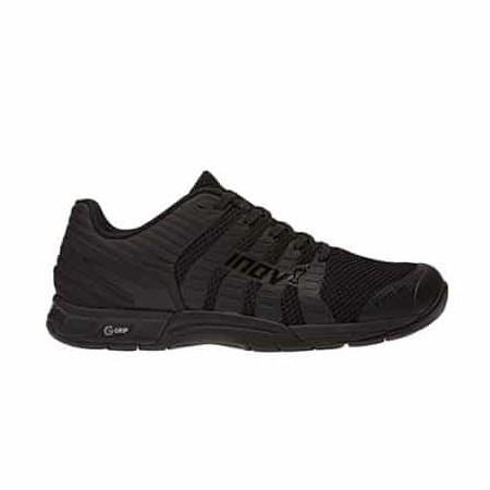 נעלי אימון אינוב 8 לגברים Inov 8 F-lite 260 Knit - שחור